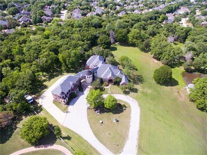 700 S White Chapel Boulevard  Southlake, TX MLS# 13313365