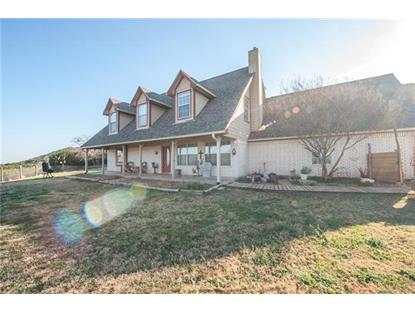 1336 County Road 1006  Glen Rose, TX MLS# 13313431