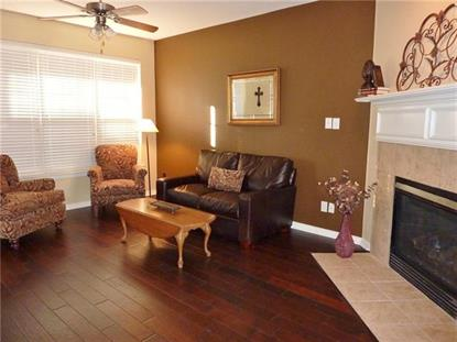 2646 Chambers Drive  Lewisville, TX MLS# 13314339