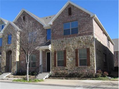 667 Matthew Place  Richardson, TX MLS# 13314873