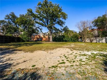 4208 Beverly Drive  Highland Park, TX MLS# 13316053