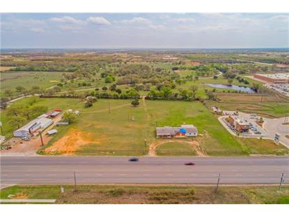 4041 US Highway 377  Granbury, TX MLS# 13317109