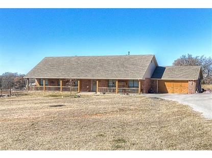 276 County Road 4773  Boyd, TX MLS# 13317414