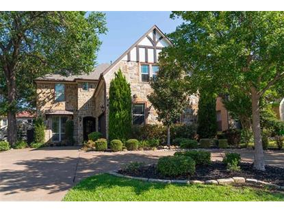 6345 Lakeshore Drive  Dallas, TX MLS# 13319110