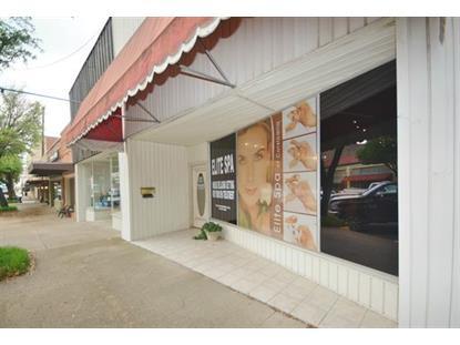 125 W Collin Street  Corsicana, TX MLS# 13322135