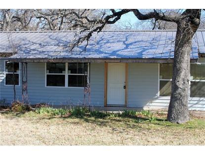 394 County Road 4590  Boyd, TX MLS# 13324090