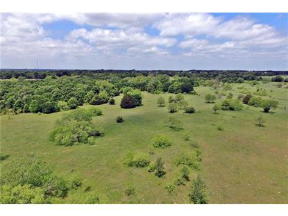 0 Mill Creek Road  Cross Roads, TX MLS# 13326849