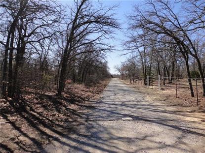273 Private Road 4785  Boyd, TX MLS# 13327962