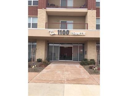 1100 W Trinity Mills Road  Carrollton, TX MLS# 13328926