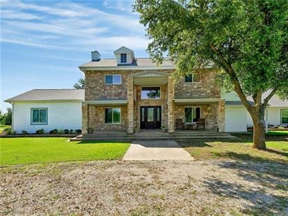 9101 County Road 202  Grandview, TX MLS# 13333298