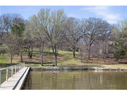 228 Eagle Pointe N  Azle, TX MLS# 13333754