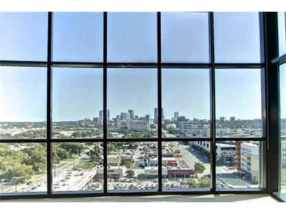 3100 W 7th Street  Fort Worth, TX MLS# 13336843