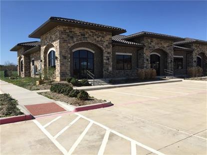 1201 Paluxy Medical Circle  Granbury, TX MLS# 13336956