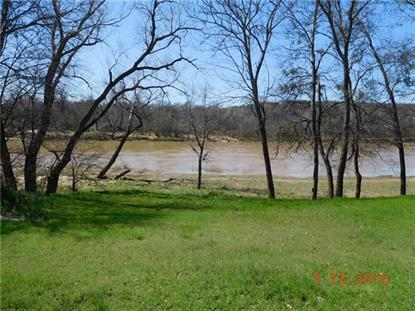 581 River View Road  Millsap, TX MLS# 13339615