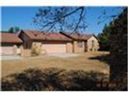 813 E Highway 114  Boyd, TX MLS# 13342665