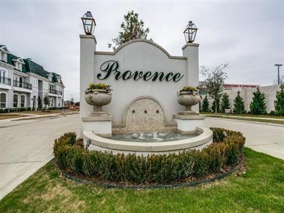 7513 Renaissance Boulevard  McKinney, TX MLS# 13344118