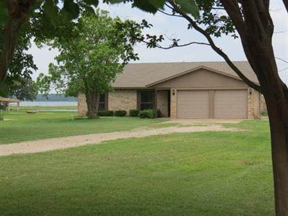 10734 POWER SQUADRON Road  Azle, TX MLS# 13344789