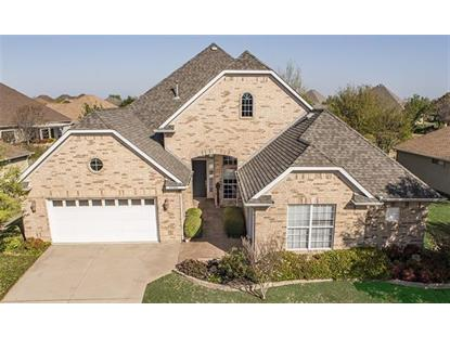 9308 Grandview Drive  Denton, TX MLS# 13345682