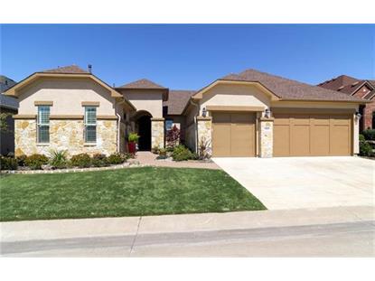 11800 Clemson Drive  Denton, TX MLS# 13348506