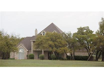 2482 W Highway 67  Glen Rose, TX MLS# 13349470
