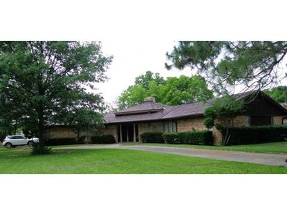 Address not provided Azle, TX MLS# 13350488