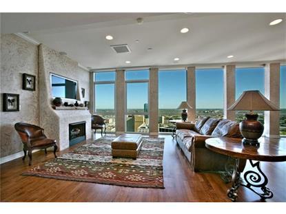 500 Throckmorton Street  Fort Worth, TX MLS# 13353578