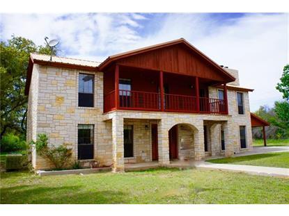 lake brownwood tx real estate for sale