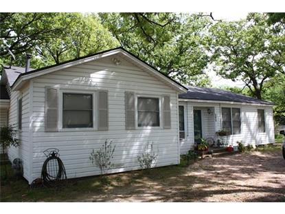 502 N Houston Street  Edgewood, TX MLS# 13356129
