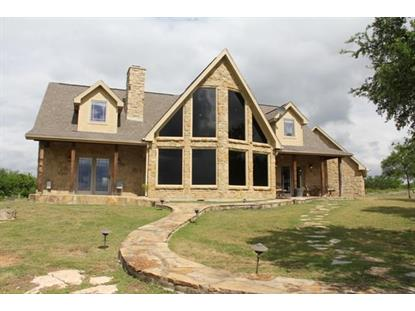 brownwood tx homes for sale