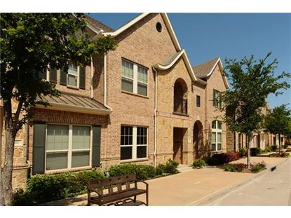 676 Matthew Place  Richardson, TX MLS# 13359109