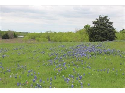000 NE County Road 1036  Chatfield, TX MLS# 13359322