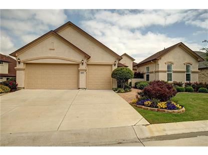 8805 Sarasota  Denton, TX MLS# 13360472
