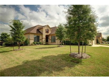 12012 Claridge Court  Denton, TX MLS# 13360489
