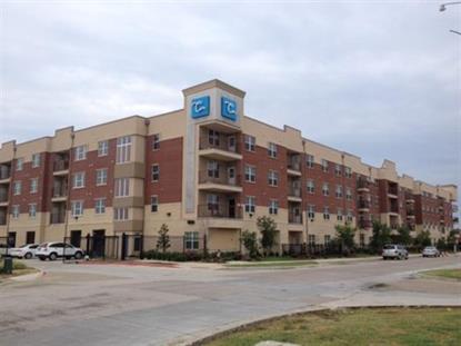 1100 W Trinity Mills Road  Carrollton, TX MLS# 13361210