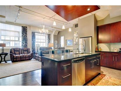 2600 W 7th Street  Fort Worth, TX MLS# 13361589