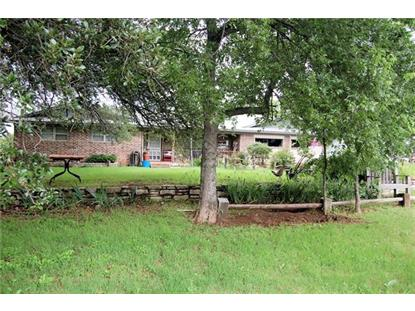 2197 CR 303  Glen Rose, TX MLS# 13364306