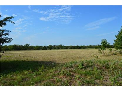 US377 US HWY 377 Highway  Gordonville, TX MLS# 13364501