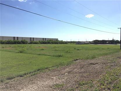 TBD W Universtiy  Denton, TX MLS# 13364927