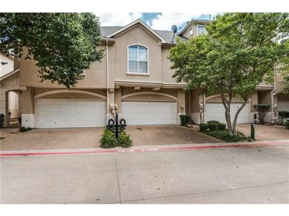 14578 Berklee Drive  Addison, TX MLS# 13365358
