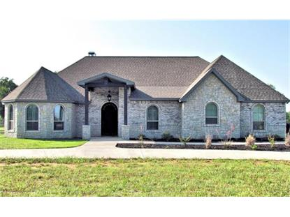 1133 Abigail Lane  Glen Rose, TX MLS# 13368861