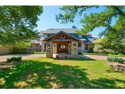 464 Southgale Road  Denison, TX MLS# 13371320