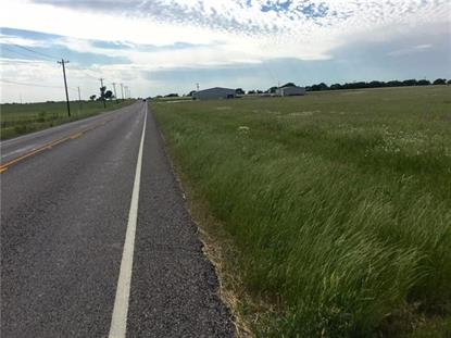 4 AC Hwy 902  Tom Bean, TX MLS# 13373129