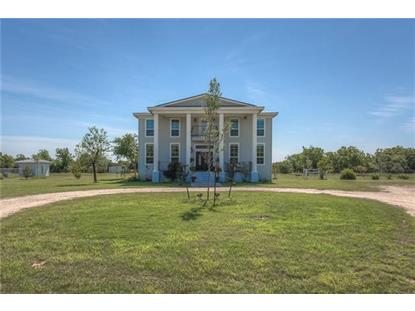 6096 S Highway 144  Glen Rose, TX MLS# 13375227