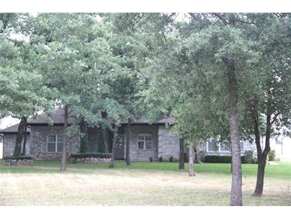 1025 County Road 431  Glen Rose, TX MLS# 13376379