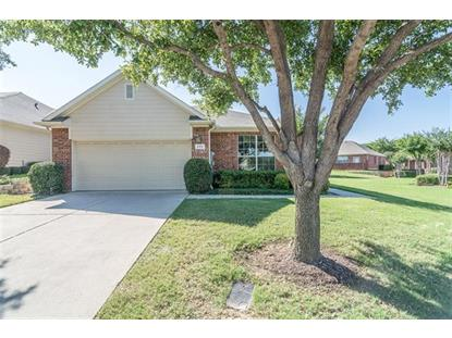 245 Heritage Hill Drive  Lewisville, TX MLS# 13383585