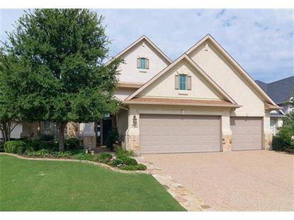 9912 Edmondson Drive  Denton, TX MLS# 13396414