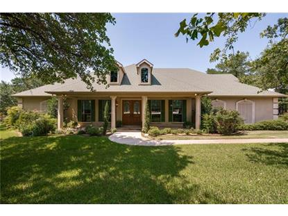 550 Oak Hill Court  Cross Roads, TX MLS# 13398644