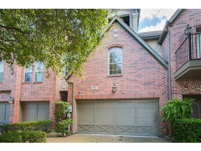 14870 Towne Lake Circle  Addison, TX MLS# 13426712