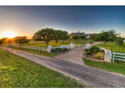 6541 County Road 405 E  Alvarado, TX MLS# 13429210
