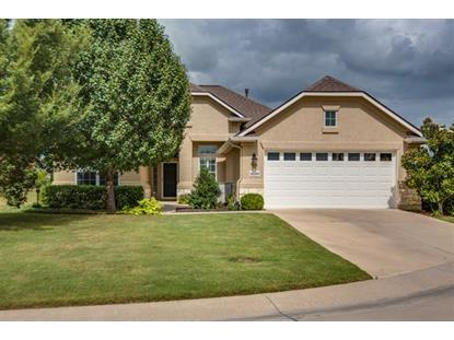 10109 Serene Court  Denton, TX MLS# 13442957